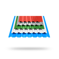 TMT Bars Manufacturers | TMT Saria Suppliers - Kamdhenu Group